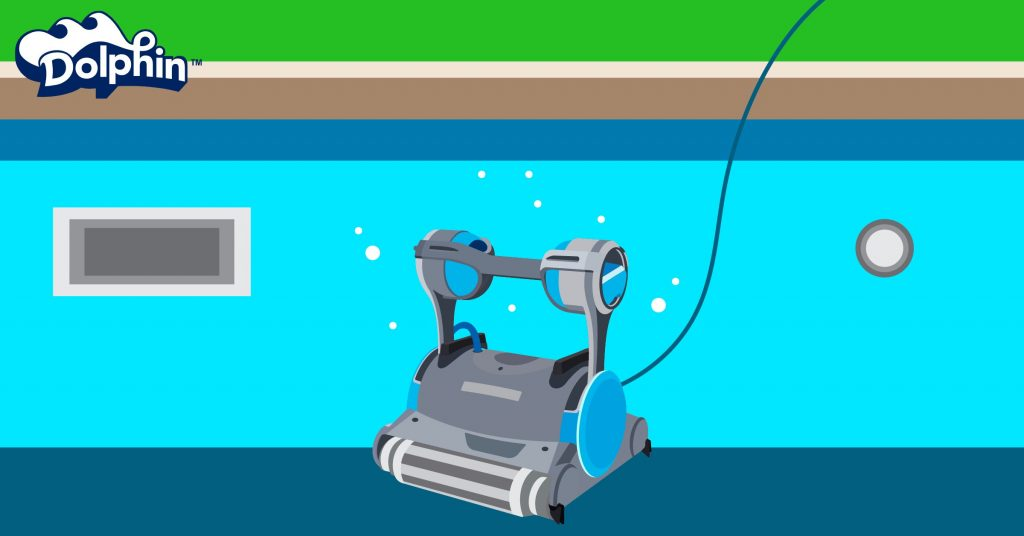 Best Dolphin Pool Cleaners