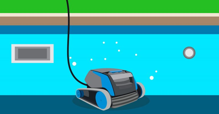 dolphin escape pool cleaner reviews