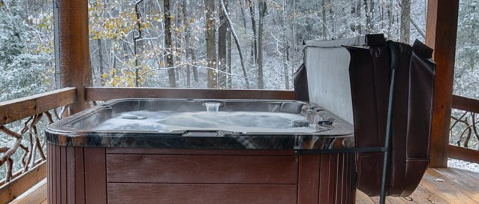 How To Heat a Hot Tub Without a Heater