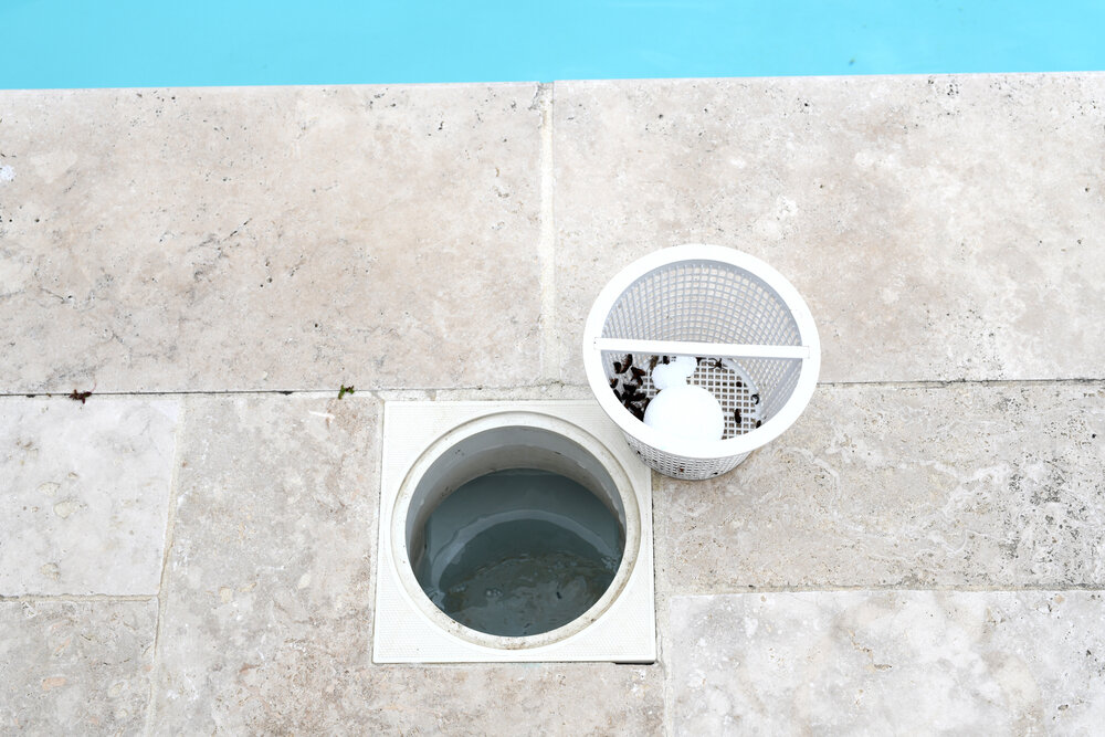 Tips for Buying Pool Skimmer Baskets